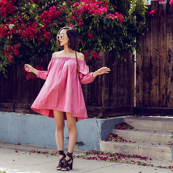 chriselle_lim_simple_pink-1-6