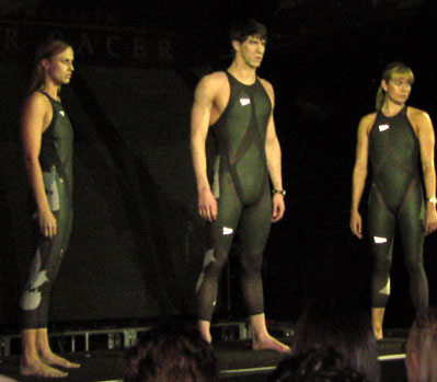 Unveiling_of_LZR_Racer_in_NYC_2008-02-13