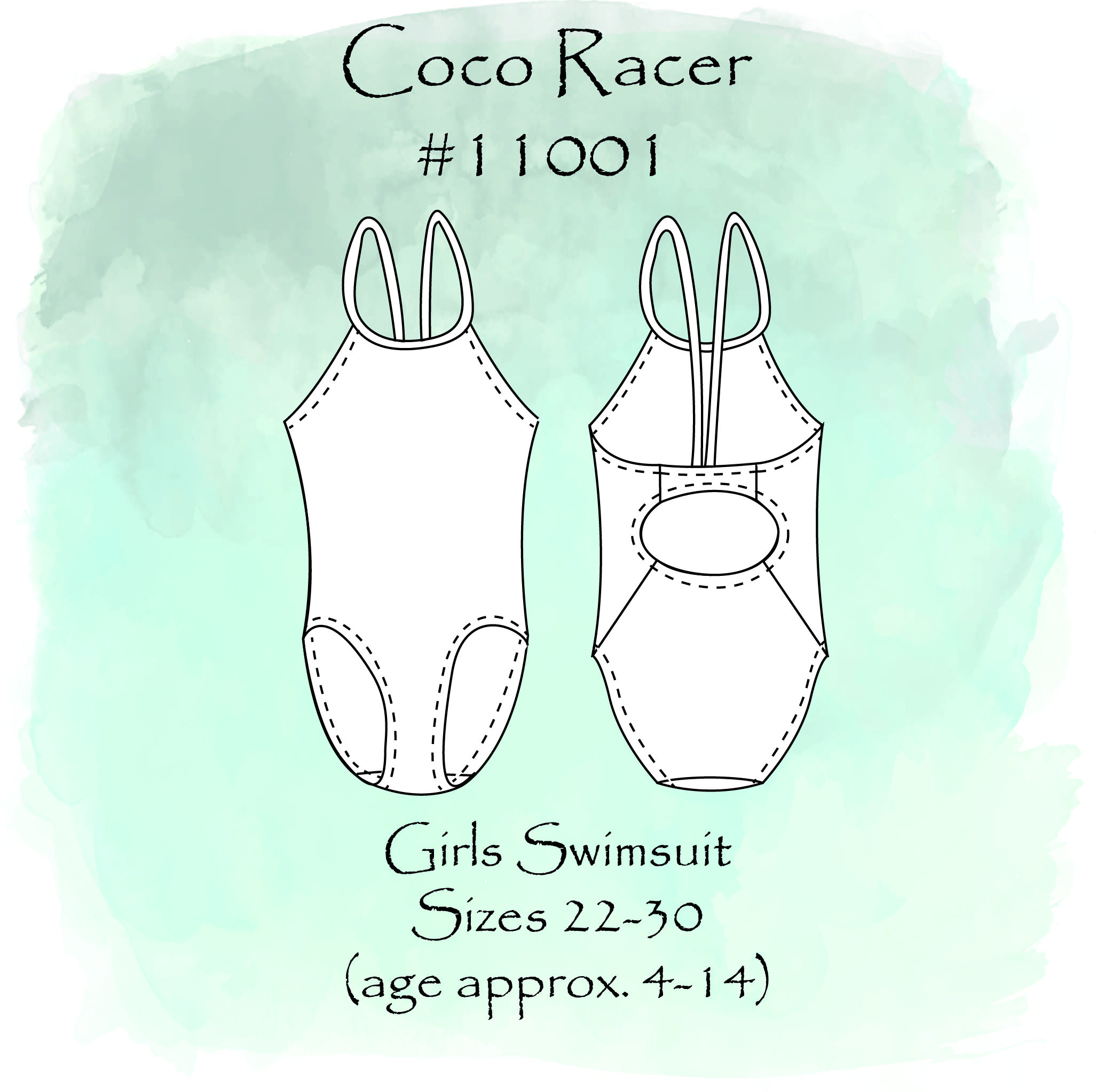 Coco Racer